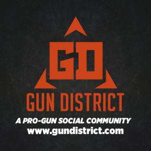 gd-social-1