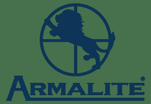 armalite_logo_footer