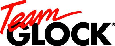 s146_TeamGLOCK-logo-R-trademark.jpg