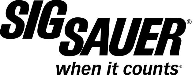 SIG-SAUER-black-logo-2014