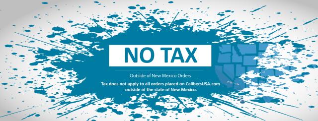 no-tax-01
