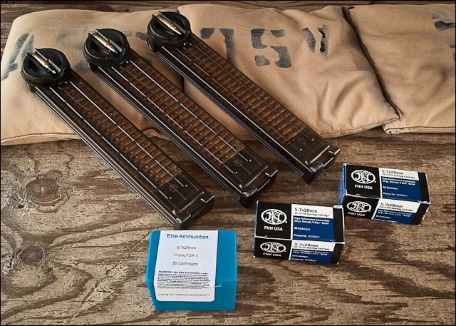 5-7x28mm_ammo_640