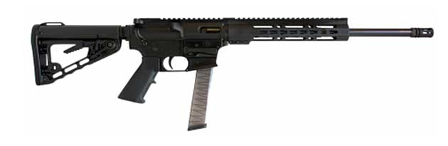 diamondback-db9r-9mm-rifle