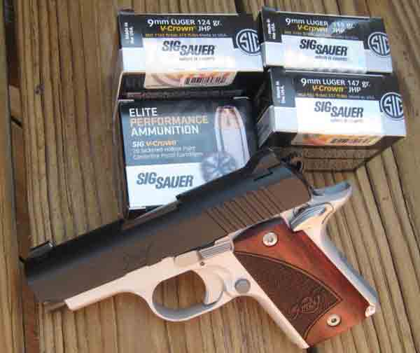 kimber-9mm-with-sig-ammo