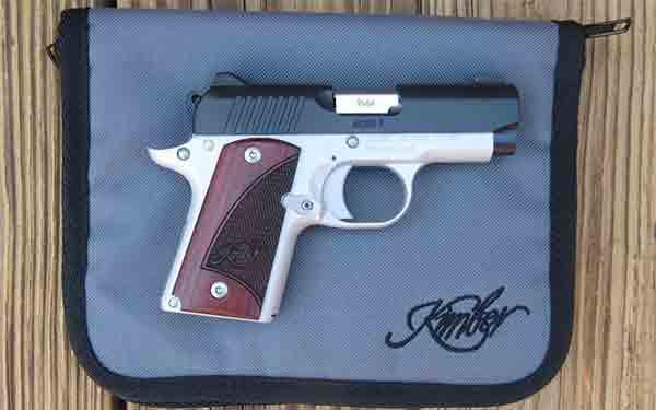 kimber-9mm