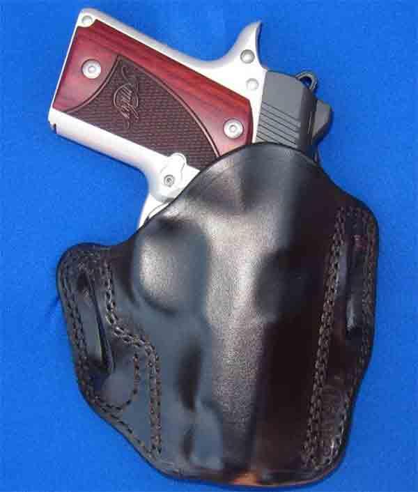 kimber-micro-9mm