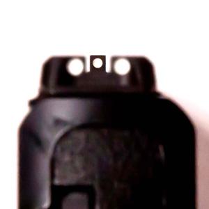 mp9-sights