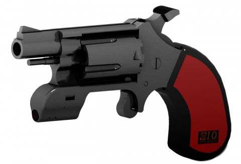 new-revolver-i-o-valkyrie