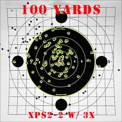 ps90_at_100_yards_640