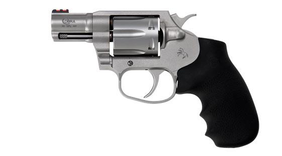 colt-cobra-revolver