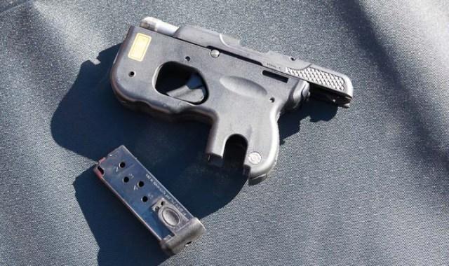 new-taurus-curve-pistol