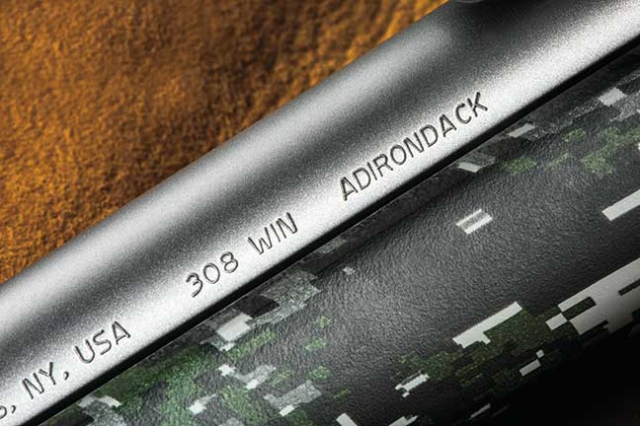 rifle-kimber-review-adirondack-7