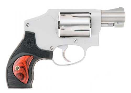smith-wesson-642-performance-center