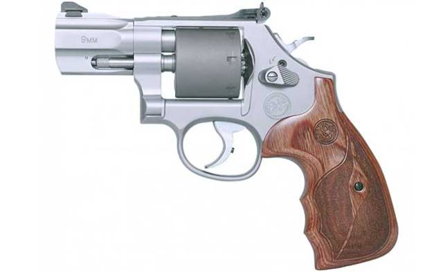 Smith-Wesson-986-01.jpg