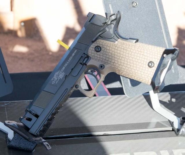 sti-costa-pistol