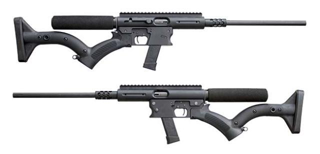 tnw-firearms-asr