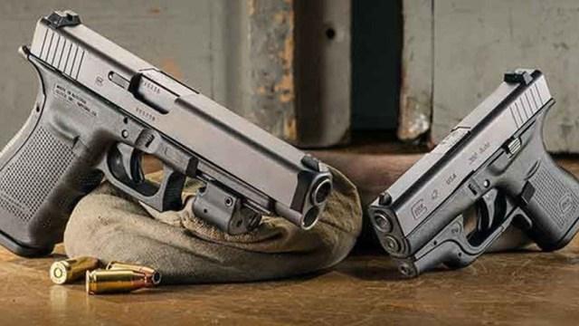 glockg40-42