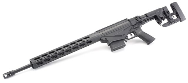 ruger_precision_223_2