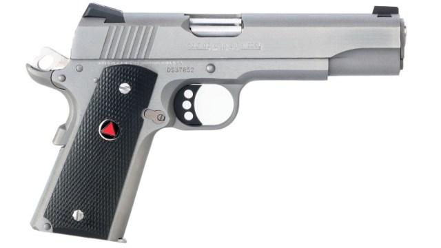 XD9801R1
