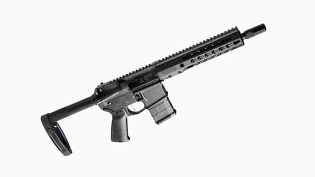 barrett-rec7-di-ar-15-pistol-f