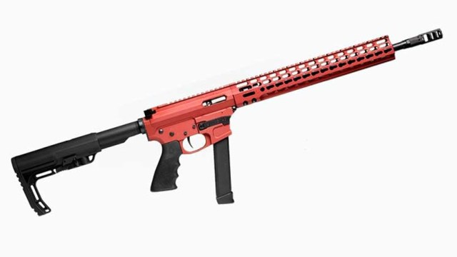 trojan-firearms-pro9v