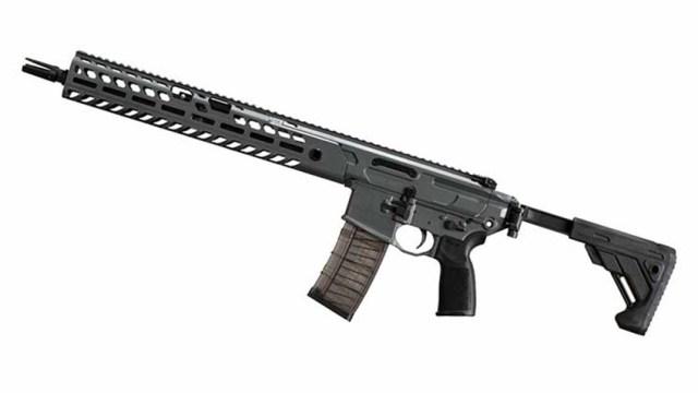 sig-sauer-mcx-virtus-patrol-rifle-f