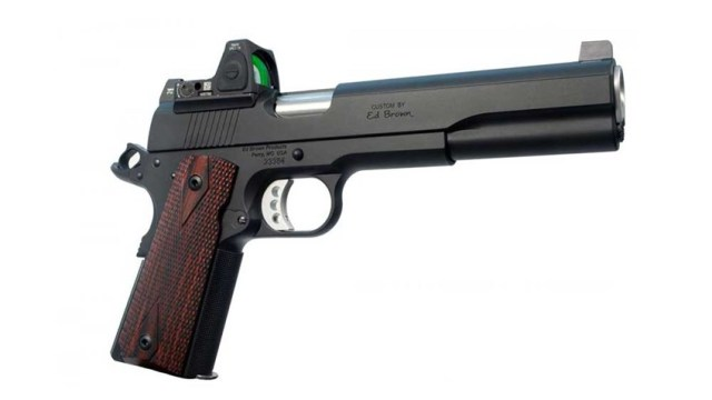 ed-brown-ls10-long-slide-pistol-f