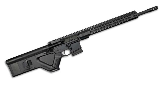 fn-america-fn15-dmr-california-compliant-ar-15-rifle-f