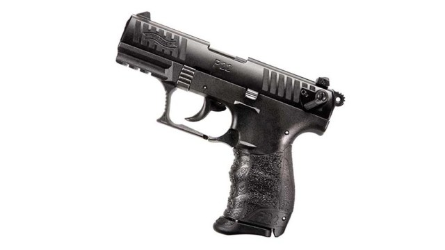walther-arms-p22qd-pistol-f