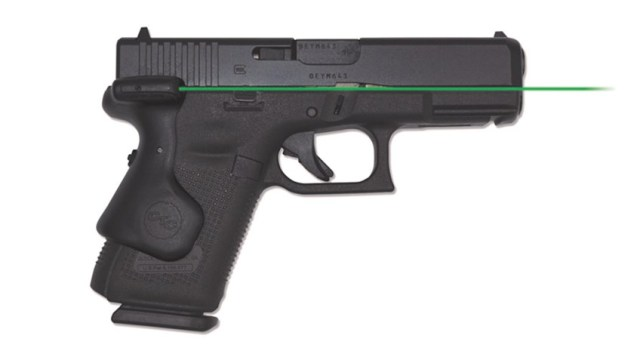 crimson_lede_glock-gen-5-with-crimson-trace-laserguard-lg-639