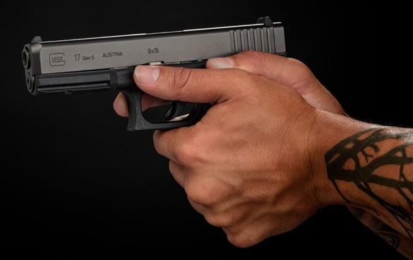 glock_17_gen5_2