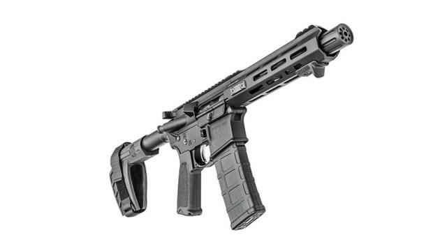springfield-armory-saint-ar-15-pistol-f