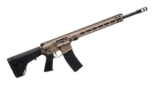 federal-premium-msr-15-valkyrie-rifle-f
