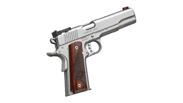 kimber-1911-long-slide-pistol-f