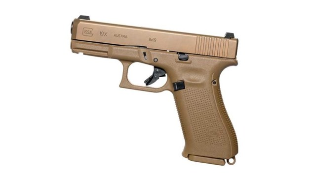 glock-g19x-pistol-f