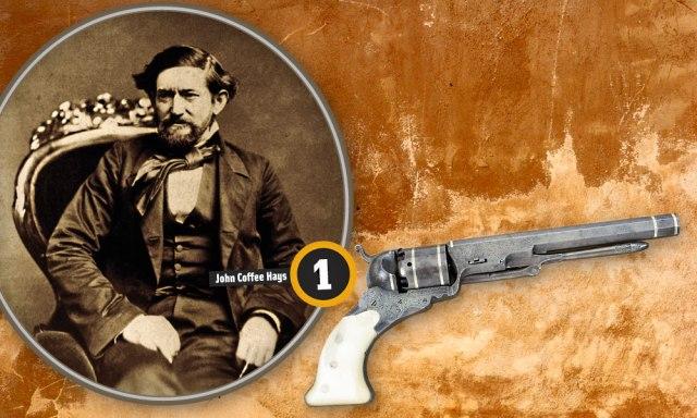 SF-1-Colt-Paterson-Revolver