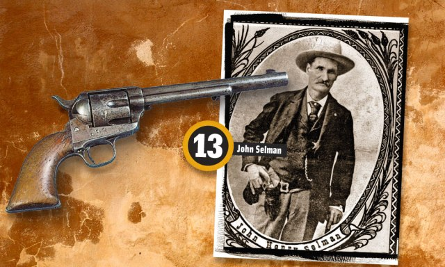 SF-13_1873-Colt-Single-Action-Army-Revolver