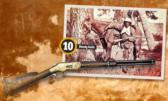 SF_10_-1866-Winchester-Rifle