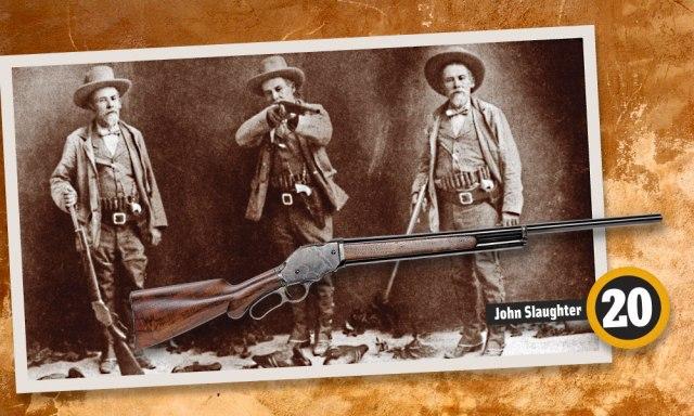 SF_20_1887-Winchester-Shotgun