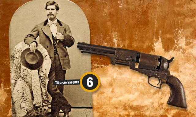 SF_6_Colt-Dragoon-Revolver