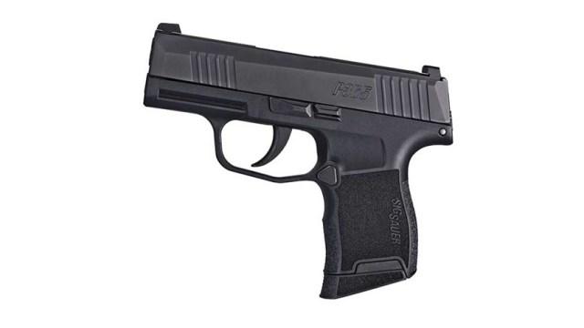 sig-sauer-p365-9mm-pistol-f
