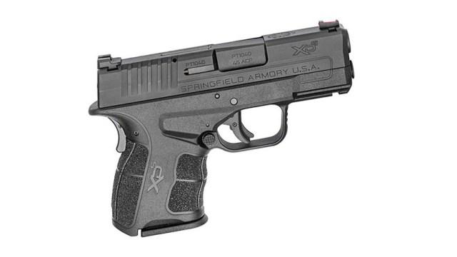 springfield-armory-xds-mod-2-pistol-f