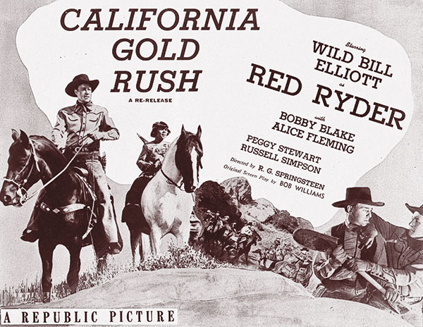 TW-Red-Ryder-Photo-5-California-Gold-Rush-Lobby-Card-Stuart-Rosebrook-Collection-08311702.sfth_scaled