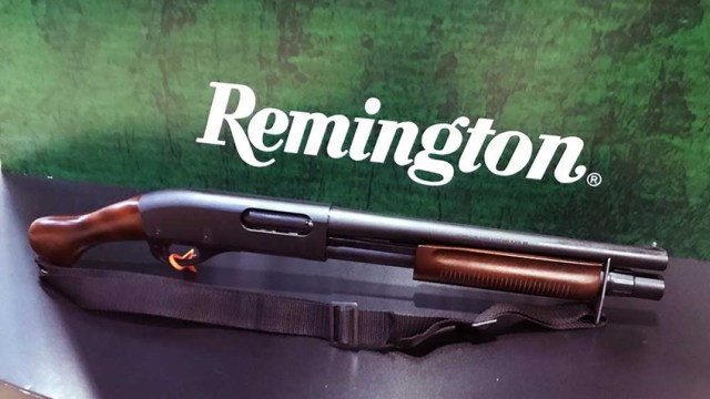 remington-tac-14-hardwood-shot