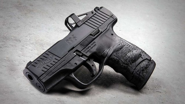 walther-arms-pps-m2-rmsc-f
