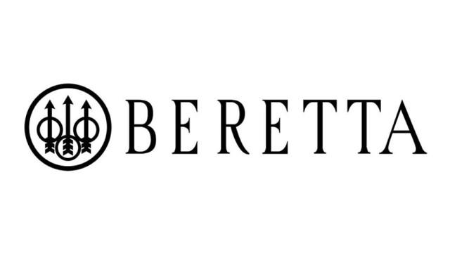 beretta-usa-logo-promotion-f
