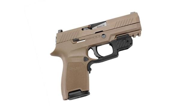 crimson-trace-laserguard-lg420-sig-p320-f