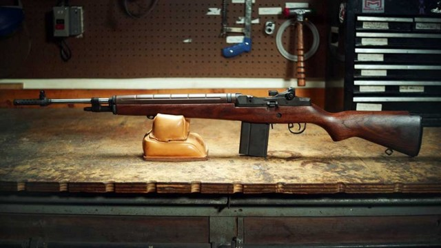 springfield-armory-m1a-rifle-video-f