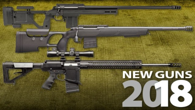 rifle2018